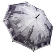 London Umbrella Front