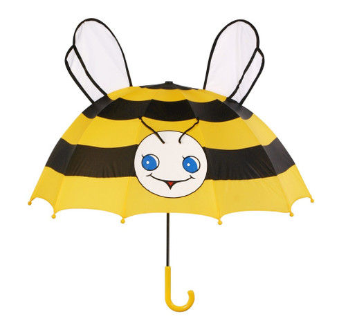 Child's Bee Umbrella
