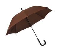 Bronze Umbrella Side