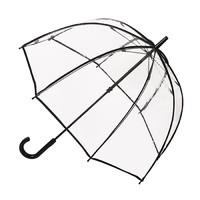 PVC Dome with Piping Edge Umbrella