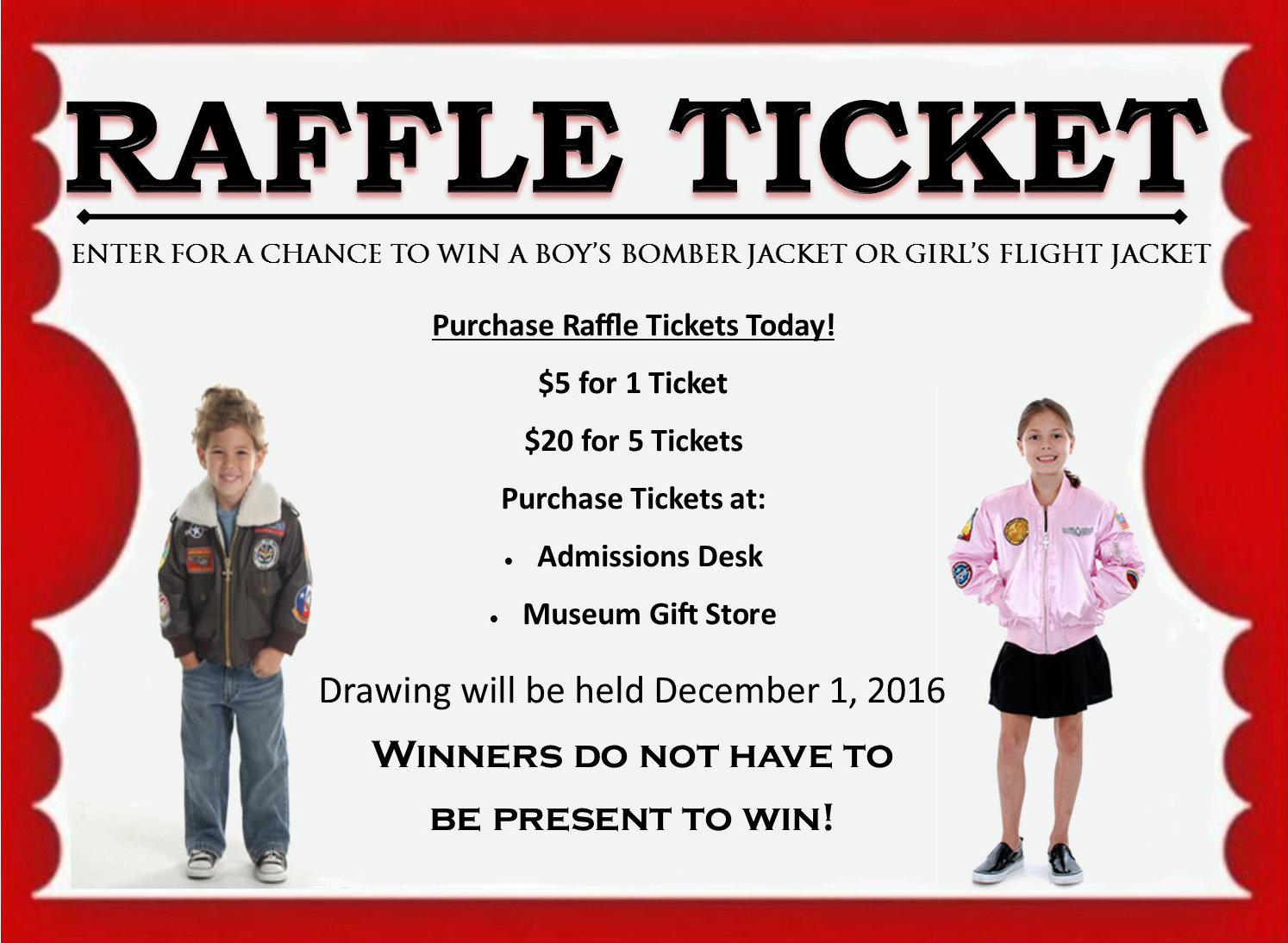 2016-youth-raffle.jpg