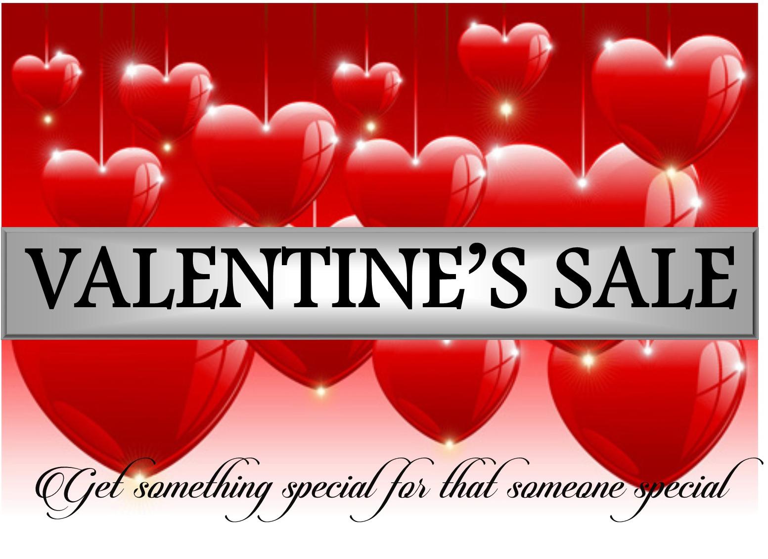 valentines-sale-sign.jpg