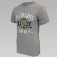 Vintage U.S. Army T-Shirt