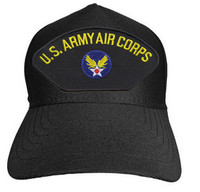 U.S. Army Air Corps Ball Cap