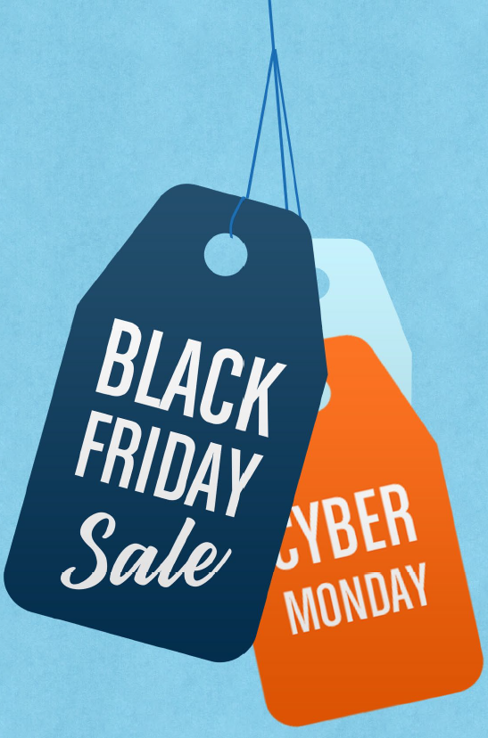 black-friday-cyber-monday-sale.png