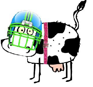 football-cow-2.png