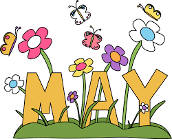 may-flowers.png