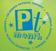 pt-month-for-fb.jpg