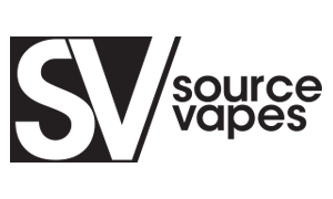 Source Vapes