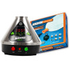 Full Set Volcano Digital Vaporizer