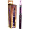 Atmos Ole Vapor Pen