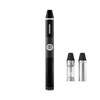 QuickDraw 300 DLX Vaporizer Pen