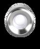 Linx Hypnos Zero Vaporizer