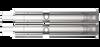 Linx hypnos zero wax vapor pen