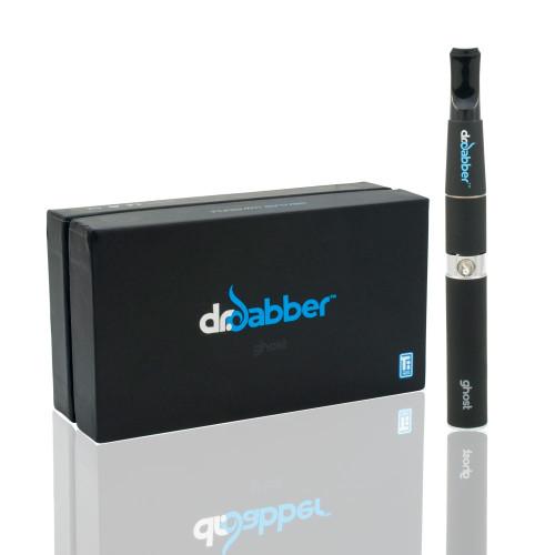 Dr. Dabber Ghost Vaporizer Pen