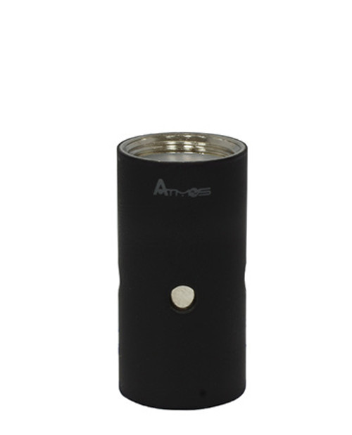 Atmos Raw/ AtmosRx JUNIOR Ceramic Heating Chamber