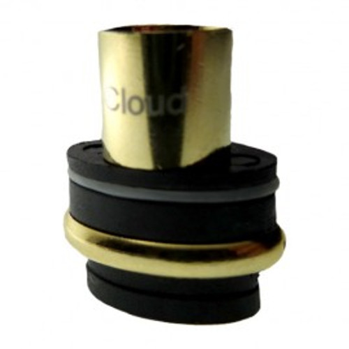 Cloud Penz Funnel Medi Grade Wax Atomizer (Better w/ Shatter)