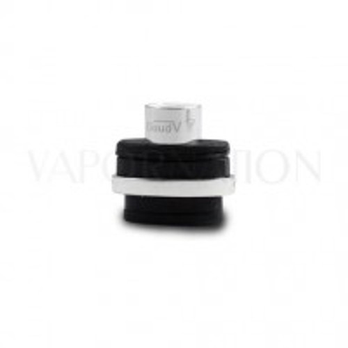 CloudV Platinum Globe Replacement Tornado Atomizer (Only Fits Platinum Models)