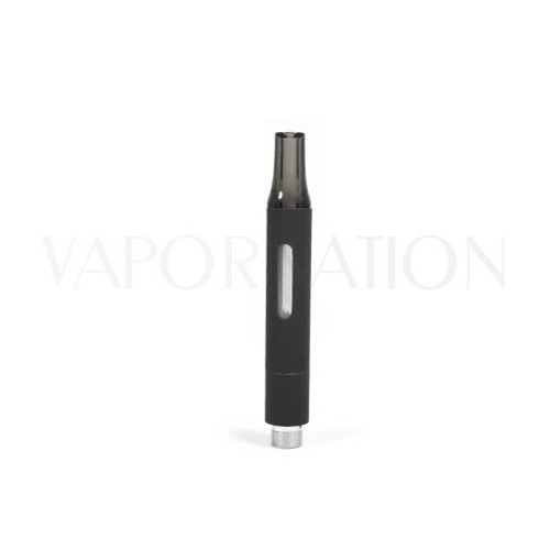 G‐Pen G‐Slim Hookah Tank (Black)