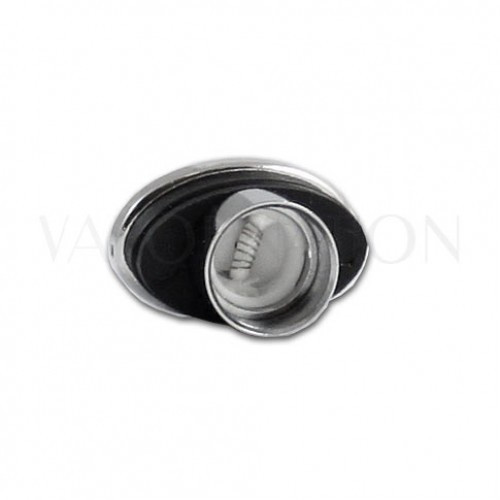 G‐Pen Original microG Replacement Coil