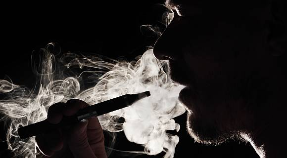 Image result for Why You Must Vape Instead Of Smoking Dry Herbs