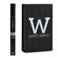 White Rhino W Vape Pen