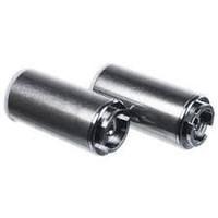 DaVinci Oil Cans Set (2 cans/set)