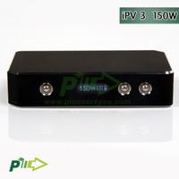 Ipv3 150 watt mod box