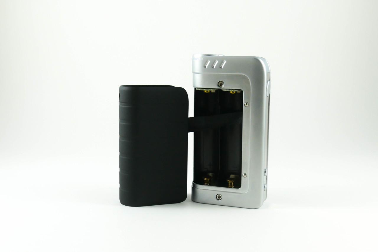 IPV4 1 W by Pioneer4You | from gearbest com | чудо не произошло