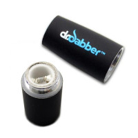 dabber ghost atomizer