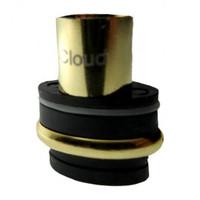 Cloud Penz Funnel Medi Grade Wax Atomizer (Better w/ Shatter)