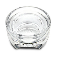 Silver Surfer New Style Aromatheraphy Bowl/ Top