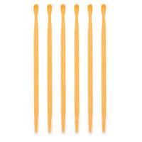 Vapir O2 Mini and NO2 Cleaning Sticks