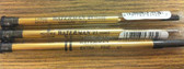WATERMAN BALLPOINT INK REFILLS