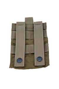 McMillan Tourniquet with modular pouch