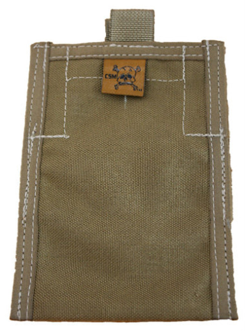 McMillan Tourniquet with Pouch