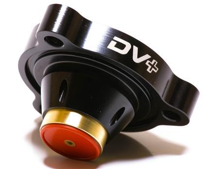 Go Fast Bits Diverter Valve Upgrade T9357, BMW N20 228i / 328i / 428i *Free Shipping*