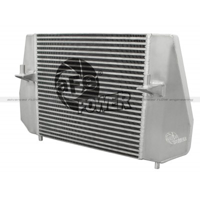 AFE Bladerunner Intercooler Upgrade 46-20121-1, 2011-2012 Ford F150 Ecoboost *Free Shipping*