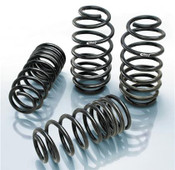 Eibach Pro Kit Springs 82105.140, 2013 Scion FR-S / Subaru BRZ