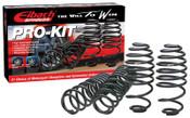Eibach Pro Kit Springs 4247.140, 2012-2013 Hyundai Veloster