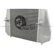 AFE Bladerunner Intercooler Upgrade 46-20121-1, 2011-2012 Ford F150 Ecoboost *Free Shipping*