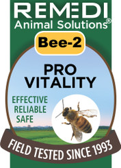 Pro Vitality, Bee-2