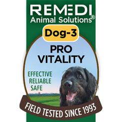 Pro-Vitality Dog Spritz