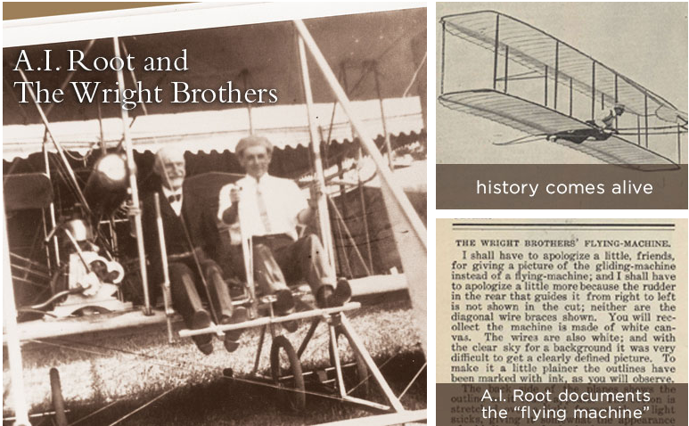 wright-bros.png