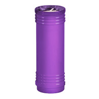 Purple 6-7 Day Velalite (Vela I) [Case of 24]