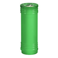 Green 6-7 Day Velalite (Vela I) [Case of 24]