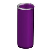 Purple 6-7 Day Intention (SP I) Light [Dozen]