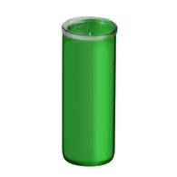 Green 6-7 Day Intention (SP I) Light [Dozen]