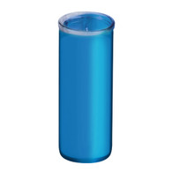 Blue 6-7 Day Intention (SP I) Light [Dozen]