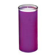 Purple 5 Day Intention (Int II) Light [Dozen]